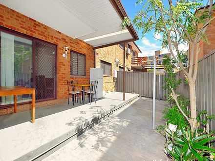 2/6 Homebush Road, Strathfield 2135, NSW Apartment Photo