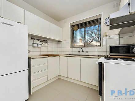 1/2 Affleck Street, South Yarra 3141, VIC Apartment Photo