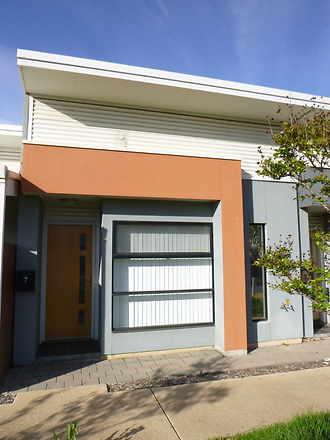 7 Newchurch Street, Munno Para 5115, SA House Photo