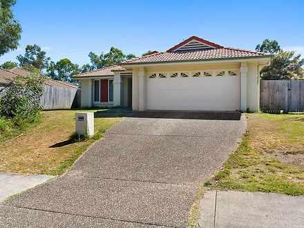 4 Siffleet Street, Bellbird Park 4300, QLD House Photo