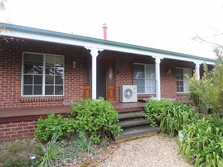 44 Run O Waters Drive, Goulburn 2580, NSW House Photo