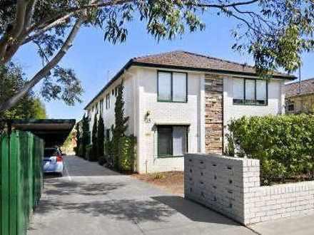4/35 Osborne Avenue, Glen Iris 3146, VIC Apartment Photo