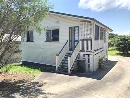 28 Curwen Terrace, Chermside 4032, QLD House Photo