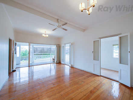 37 Pine Mountain Road, North Ipswich 4305, QLD House Photo
