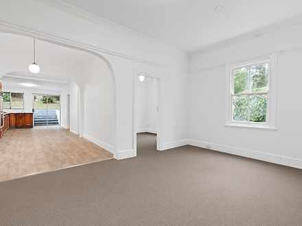 11 Huxtable Avenue, Lane Cove 2066, NSW House Photo
