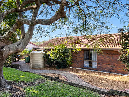 10 Cotswold Court, Rochedale South 4123, QLD House Photo