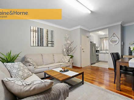 19/32 Pirie Street, Liverpool 2170, NSW Apartment Photo