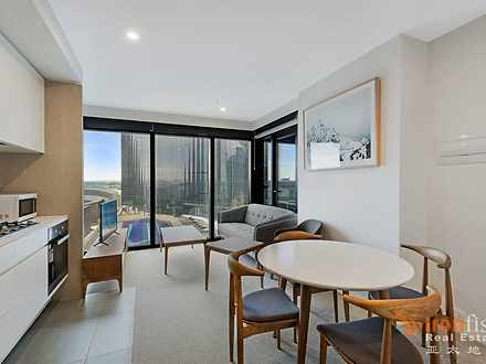 LEVEL9/8 Pearl River Road, Docklands 3008, VIC Apartment Photo