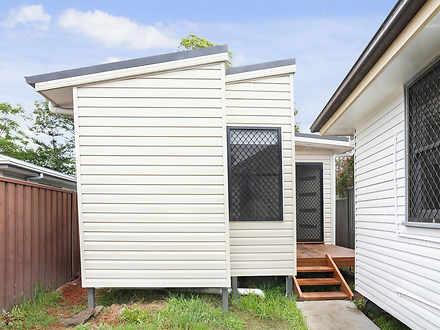331A Luxford Road, Tregear 2770, NSW Flat Photo