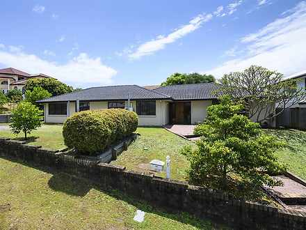 71 Graham Road, Carseldine 4034, QLD House Photo
