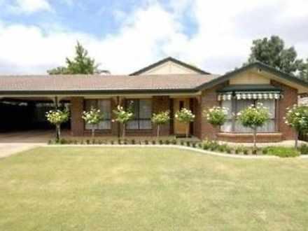 14 Broughton Street, Glenside 5065, SA House Photo