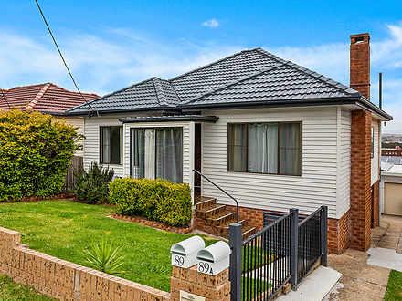 89 Robertson Street, Port Kembla 2505, NSW House Photo