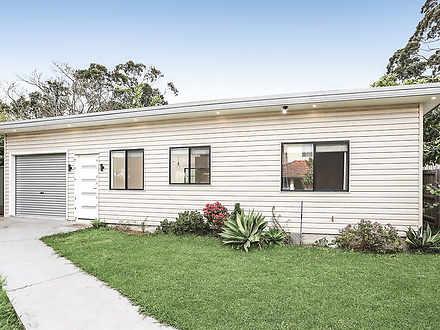 248A Woronora Road, Engadine 2233, NSW House Photo