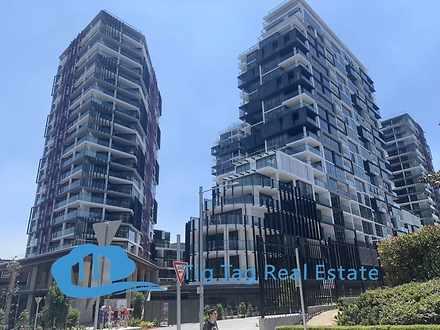 LEVEL 10/101 Waterloo Road, Macquarie Park 2113, NSW Apartment Photo