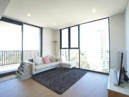 1005/38 Oxford Street, Epping 2121, NSW Apartment Photo