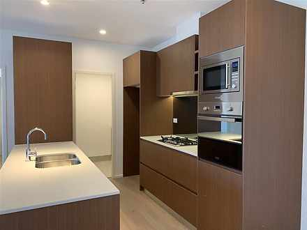 D409/28 Shepherd Street, Liverpool 2170, NSW Apartment Photo