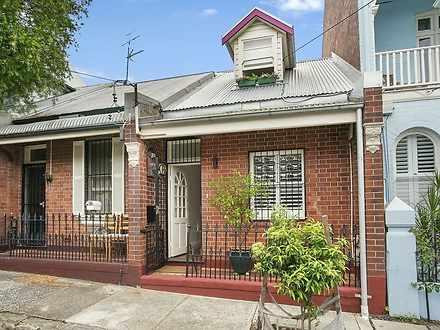 56A Oxford Street, Newtown 2042, NSW House Photo
