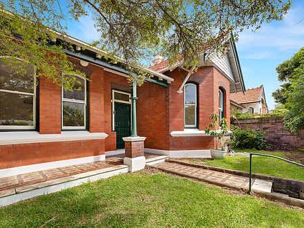 151 High Street, North Sydney 2060, NSW House Photo