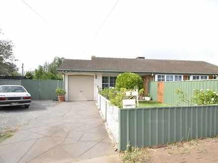 2 Coolibah Road, Salisbury East 5109, SA House Photo