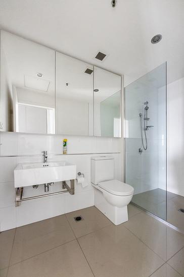 543/73 Lake Street, Caroline Springs 3023, VIC Apartment Photo