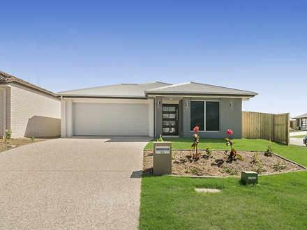 20 Mcpherson Street, Thornlands 4164, QLD House Photo
