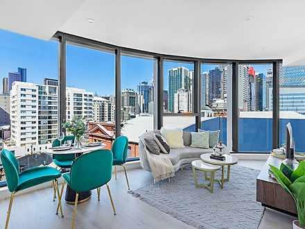 1408/393 Spencer Street, West Melbourne 3003, VIC Apartment Photo
