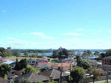 409/3 Mckinnon Avenue, Five Dock 2046, NSW Apartment Photo
