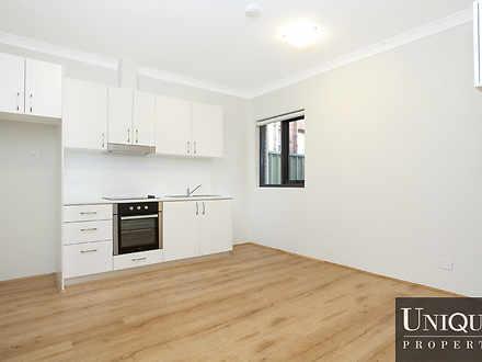6/41 John Street, Petersham 2049, NSW Studio Photo