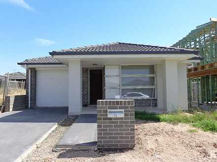 13 Offtake Street, Leppington 2179, NSW House Photo