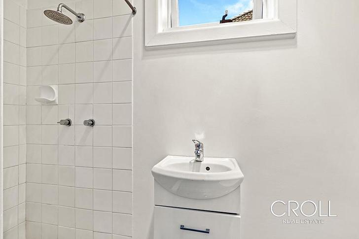 42 Macpherson Street, Cremorne 2090, NSW Apartment Photo