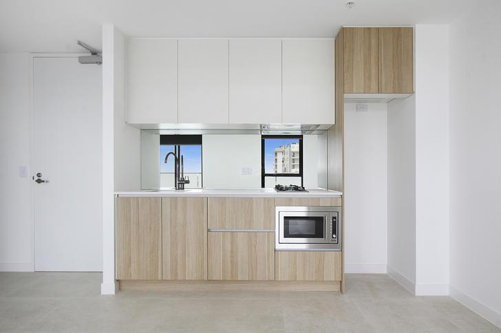 803/7 Deane Street, Burwood 2134, NSW Apartment Photo