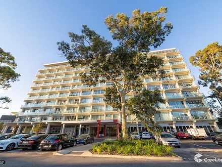 607/33 Warwick Street, Walkerville 5081, SA Apartment Photo