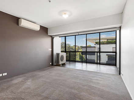 312/7 Sterling Circuit, Camperdown 2050, NSW Apartment Photo