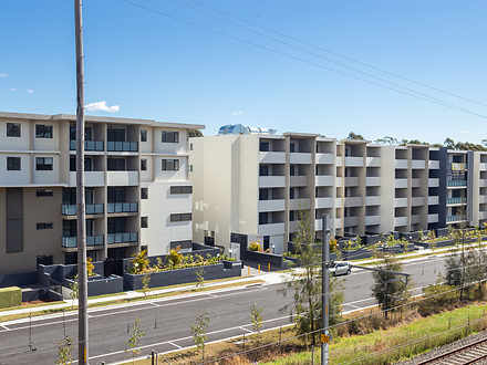 233, 9 Nirimba Drive, Quakers Hill 2763, NSW Unit Photo