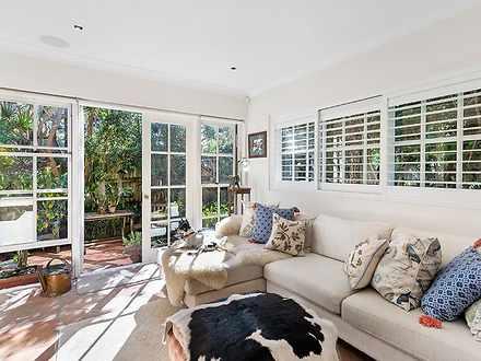 7 Prior Avenue, Cremorne 2090, NSW House Photo