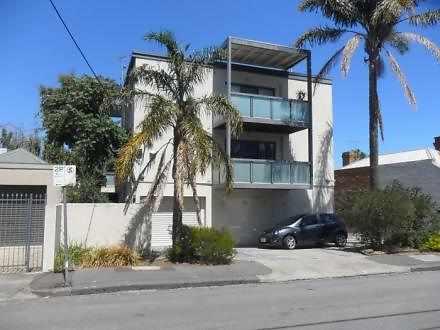 2/45 Clyde Street, St Kilda 3182, VIC Apartment Photo