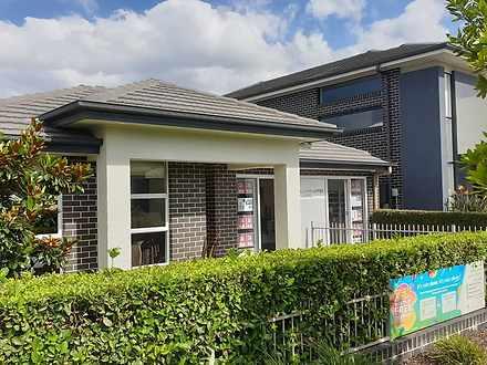 8 Joey Crescent, Denham Court 2565, NSW House Photo