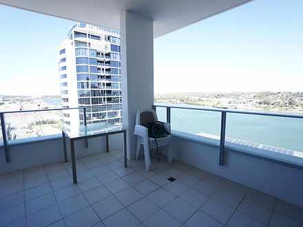 46/37C Harbour Road, Hamilton 4007, QLD Apartment Photo