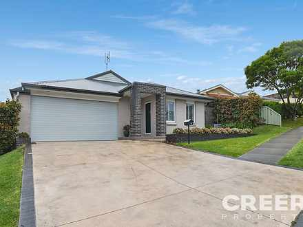 6 John Darling Avenue, Belmont North 2280, NSW House Photo
