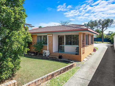 1/15 Bouchard Street, Chermside 4032, QLD Apartment Photo