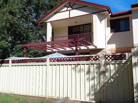 161/18-20 Knocklayde Street, Ashfield 2131, NSW Apartment Photo