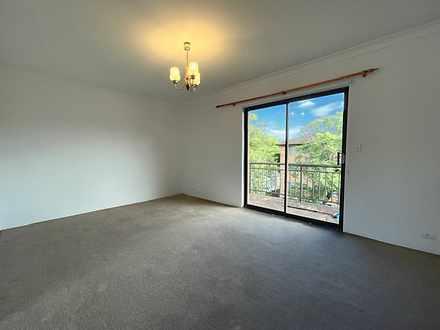 9/171 Todman Avenue, Kensington 2033, NSW Apartment Photo