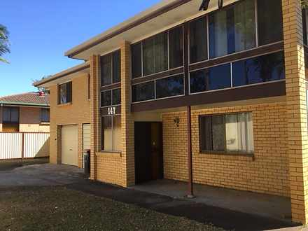 147 Algester Road, Algester 4115, QLD House Photo