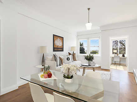 6/281A Edgecliff Road, Woollahra 2025, NSW Apartment Photo