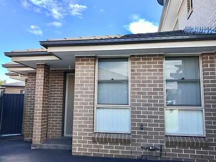 18A Nettletree Place, Casula 2170, NSW Duplex_semi Photo