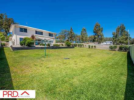 1 Mooring Avenue, Corlette 2315, NSW House Photo