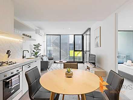 133/23 Blackwood Street, North Melbourne 3051, VIC Apartment Photo