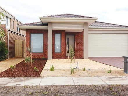45 Millpond Drive, Point Cook 3030, VIC House Photo