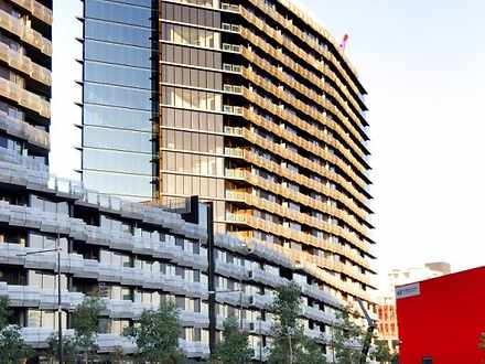 P205/12 Waterview Walk, Docklands 3008, VIC Apartment Photo