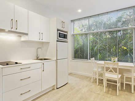 15/69 Addison Road, Manly 2095, NSW Unit Photo